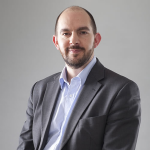 Building Demand For Impact Measurement: An Interview with Tris Lumley