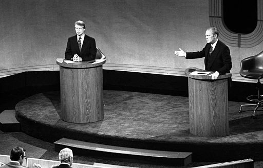 512px-Carter_and_Ford_in_a_debate,_September_23,_1976