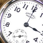 What is the Value of a Nonprofit Leader's Time?