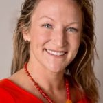 Putting Wealth to Work for Social Value Creation: An Interview with Jen Ratay