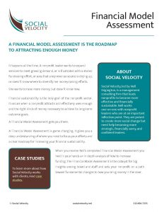 Financial Model Assessment Benefit Sheet_Version_2_Page_1